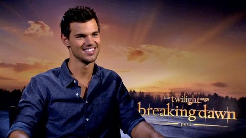 Taylor BD 2 interview