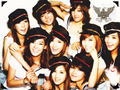 usuitakumi77 - girls-generation-snsd wallpaper