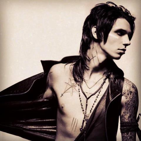 andy biersack images 3 3 3 3 3andy 3 3 3 3 3 wallpaper and