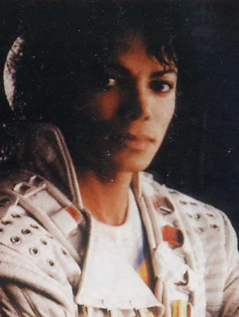 ~Captain Eo~