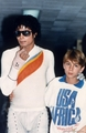 ~Captain Eo~ - captain-eo photo