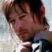 ★ Daryl ☆