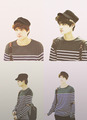 EXO - exo-k photo