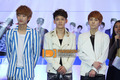 EXO - exo-m photo