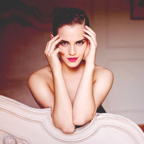 Advise you Emma Watson fingered fanart you