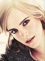 ~Emma~ - emma-watson fan art