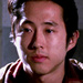  Glenn 3x15  
