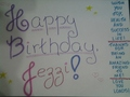 ಇ Happy Birthday Jezzi! ಇ  - je%CF%9F%CF%9Fis-groupies-%E2%99%A0 fan art