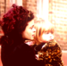 ♥Helena and Nell♥