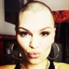 Jessie J photo with a portrait called  Jessie J