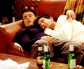 ~Joey~ - joey-tribbiani photo