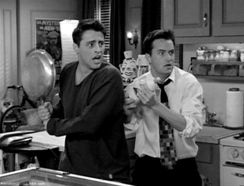~Joey~
