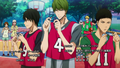 ~KnB Screenies~