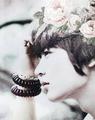 ★MINHO★ - choi-minho photo