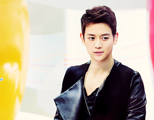 Choi Minho wallpaper with a well dressed person called ★MINHO★