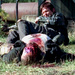 Merle 3x15   - the-walking-dead icon