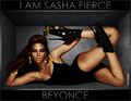 !!Sasha Fierce!!
