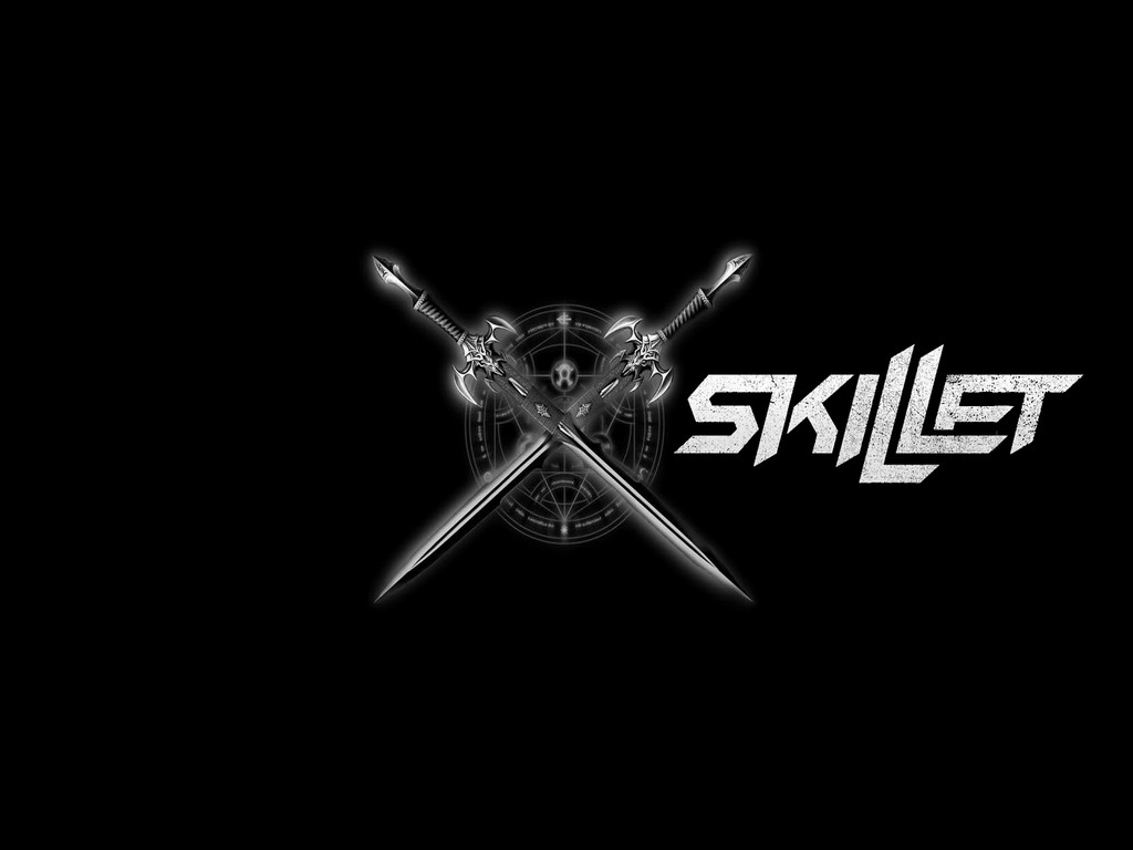 Skillet Images Skille Hd Wallpaper And Background Photos 34080873