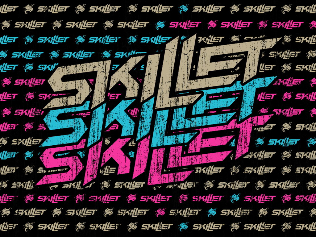 Skillet Images Skille Hd Wallpaper And Background Photos 34080893