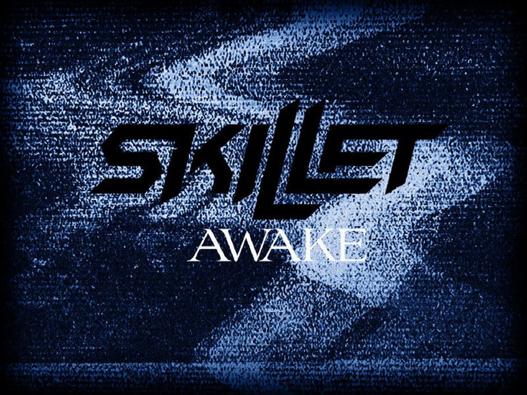 Skillet Images Skille Hd Wallpaper And Background Photos 34080897