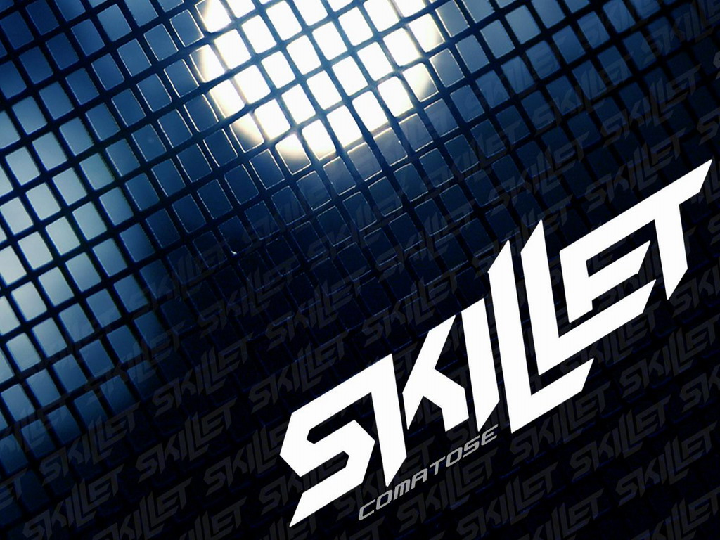 Skillet Images Skillet Hd Wallpaper And Background Photos 34080938