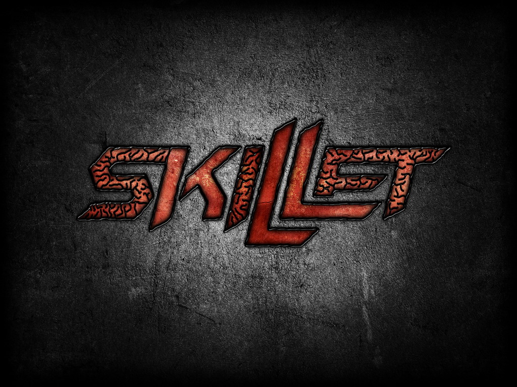 Skillet Images Skillet Hd Wallpaper And Background Photos 34081007