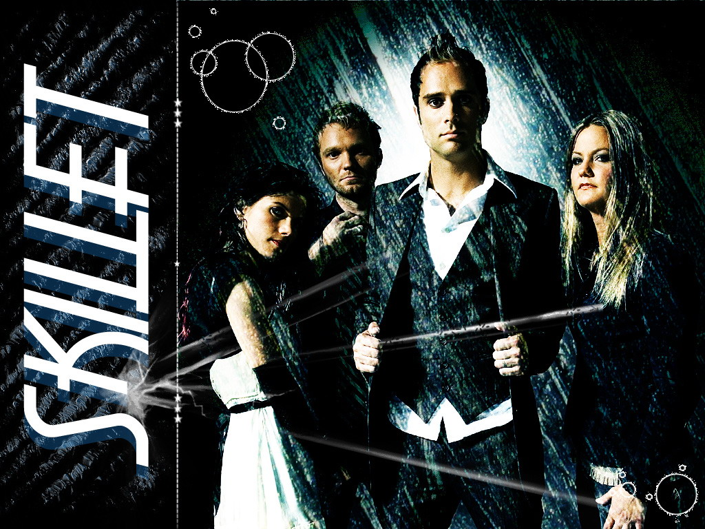 Skillet Images HD Wallpaper And Background Photos