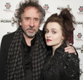 Tilena - helena-bonham-carter photo