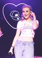 (*_*) - perrie-edwards photo