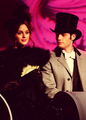 ♥ - blair-waldorf photo