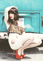  - carly-rae-jepsen photo