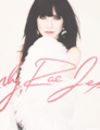 ♥ - carly-rae-jepsen photo