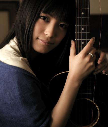 「guitarissimo」Promo