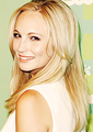 → hairporn: Candice Accola - caroline-forbes photo