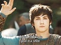 ❤ - percy-jackson-and-the-olympians photo