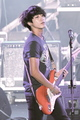 yog - jung-yong-hwa photo