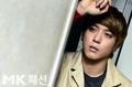 ♦yoηgнωα♦ - jung-yong-hwa photo