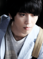 yog - jung-yong-hwa fan art