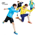 130228 SHINee – Skechers