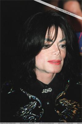 2000 World muziki Awards