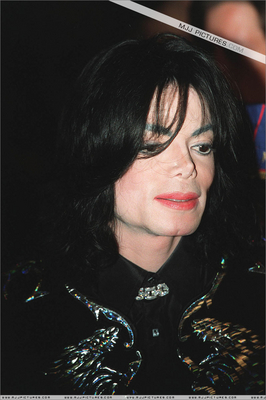 2000 World Music Awards