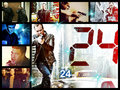 24 tv series - 24 fan art