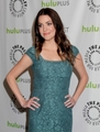 30th Annual PaleyFest The William S. Paley Television Festival featuring 'Dallas' 2013