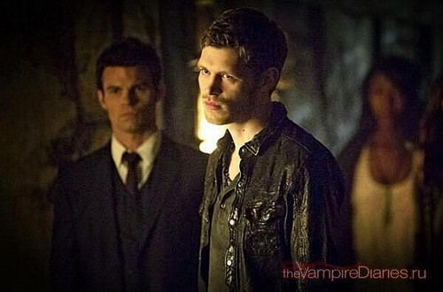 "4x20 ""The Originals"" Episode Stills"