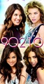 90210 Season 5 Ad - 90210 photo