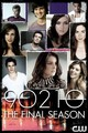 90210 - Season 5 Poster - 90210 photo