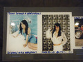 Aaliyah's rare shots from Jonathan Mannion Photoshoot! - aaliyah photo