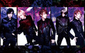 Alice Nine new single [SHADOWPLAY]