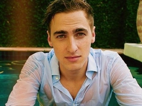 Amazing Kendall