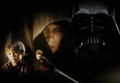 Anakin - star-wars photo